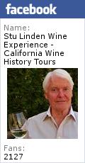 Lär om bubbel i California ...