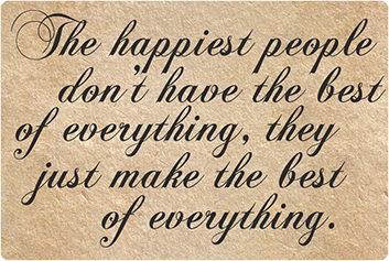 the-happiest-people-are the champagne drinkers...jpg