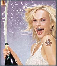 champagne_pc.jpg