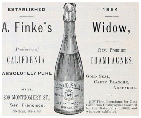 california-champagne-1890.jpg