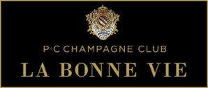 Champagne sabré