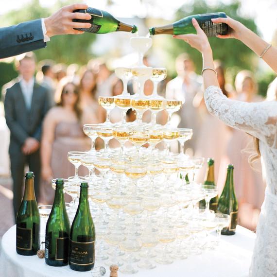 bröllops_champagne.jpg