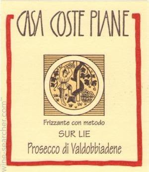 casa-coste-piane-sur-lie-frizzante-prosecco-di-valdobbiadene-docg-veneto-italy-10489596.jpg