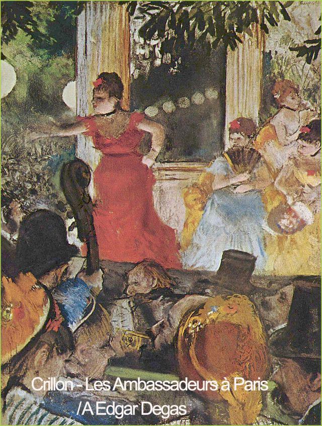 Les-Ambassadeurs_Degas_038.jpg