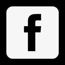 MAG Facebook