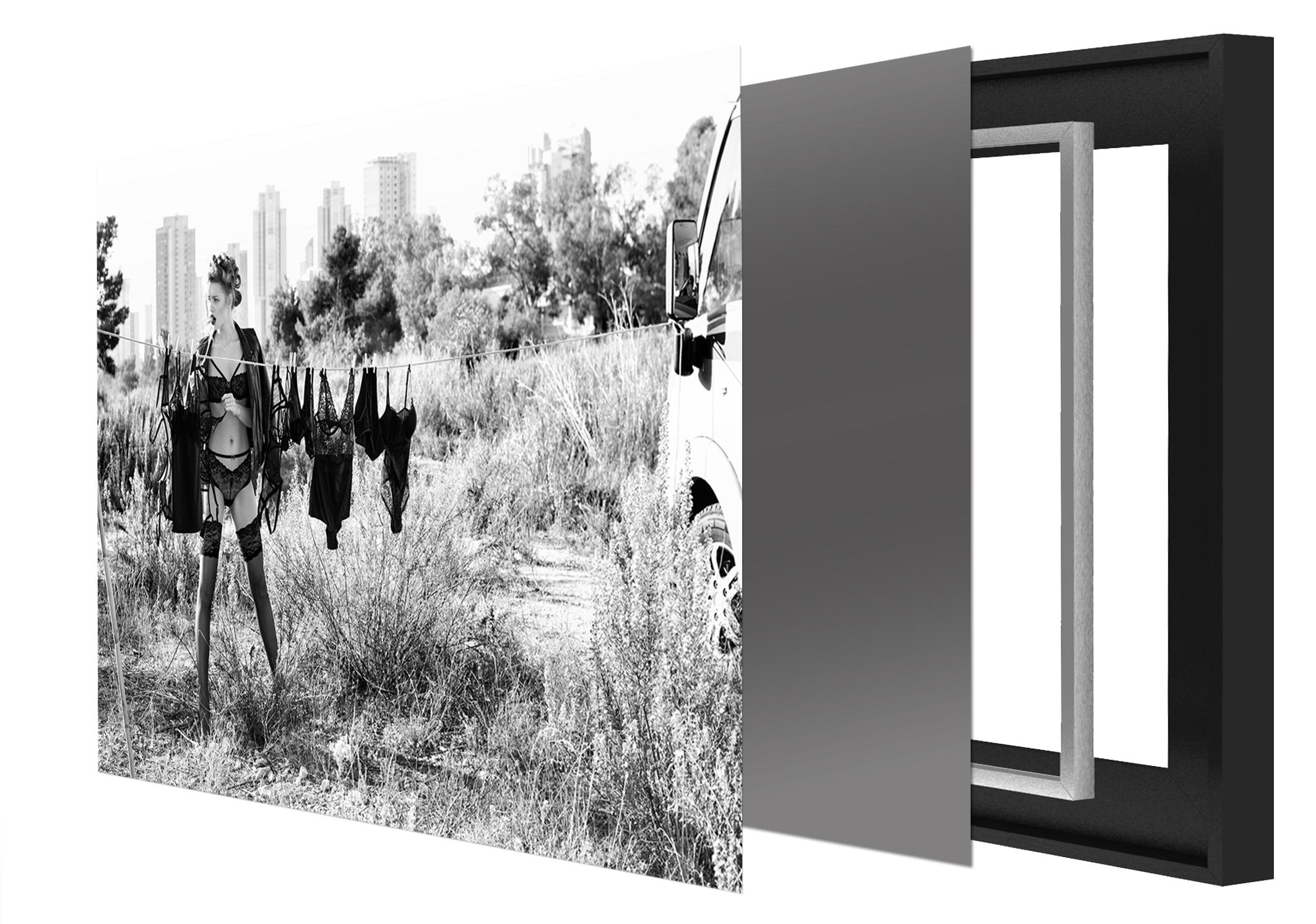 floater frame example 3.jpg