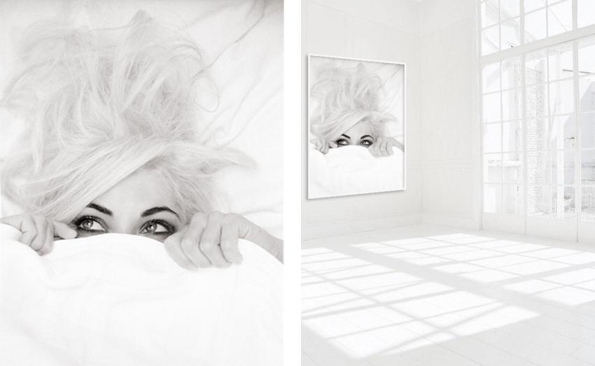 """""""REHAB 1"""" by FotoFloor published in La Vie en Rose 2008"""