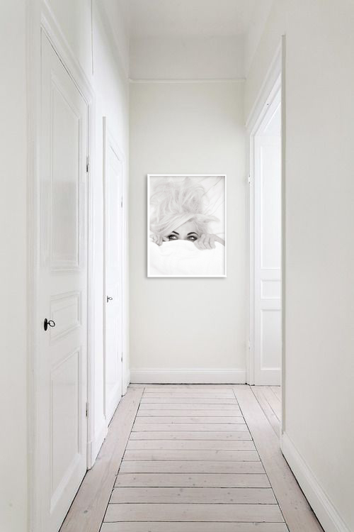 REHAB 1_interior (3).jpg
