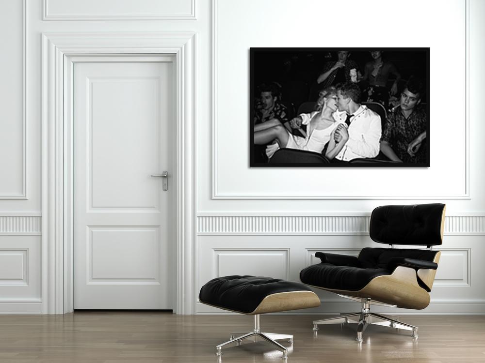 CINEMAKISS_interior (3).jpg