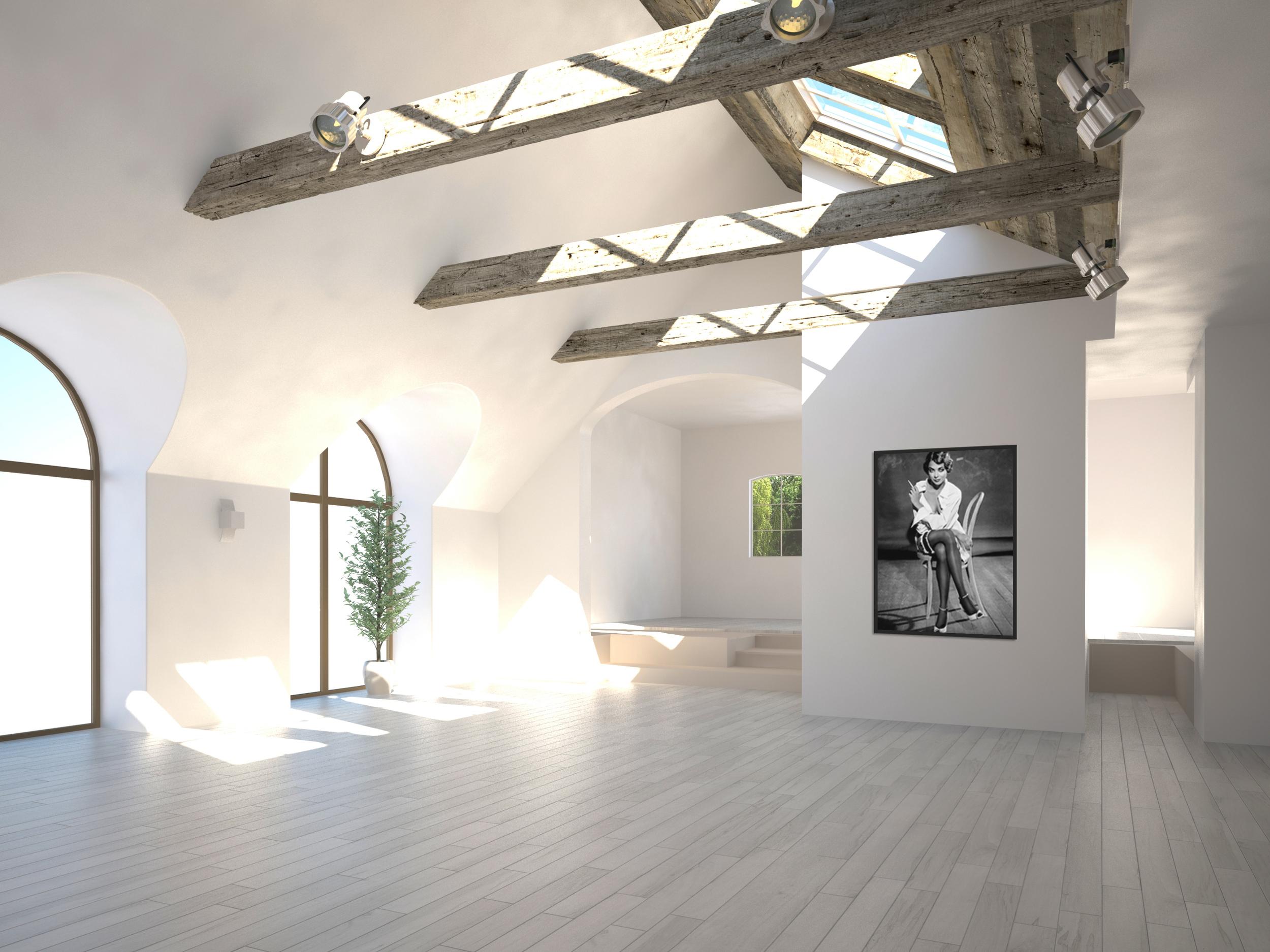 LA GARCONNE_interior (1).jpg