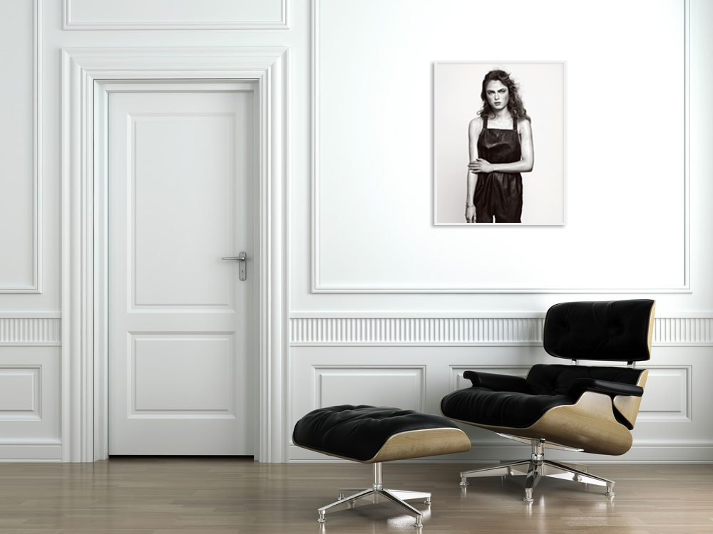 SOPHIE_interior (1).jpg