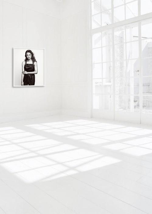 SOPHIE_interior (2).jpg