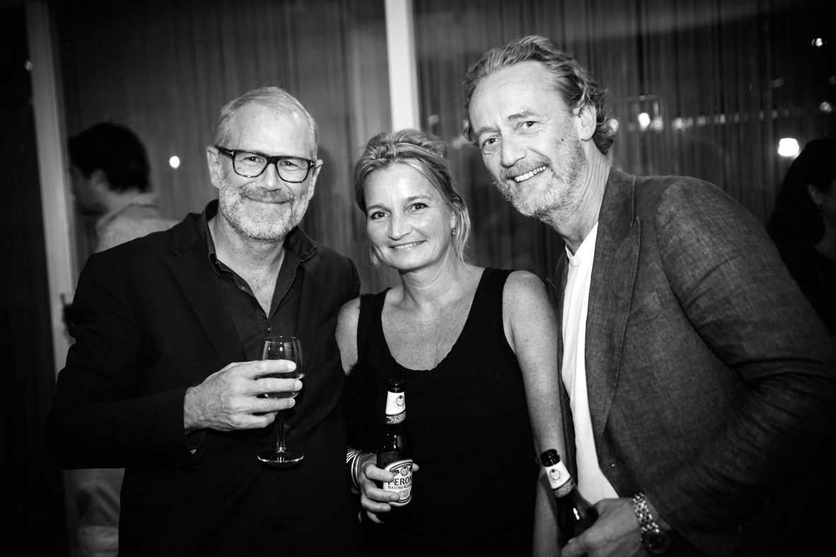 MAG Launchparty  (1).jpg
