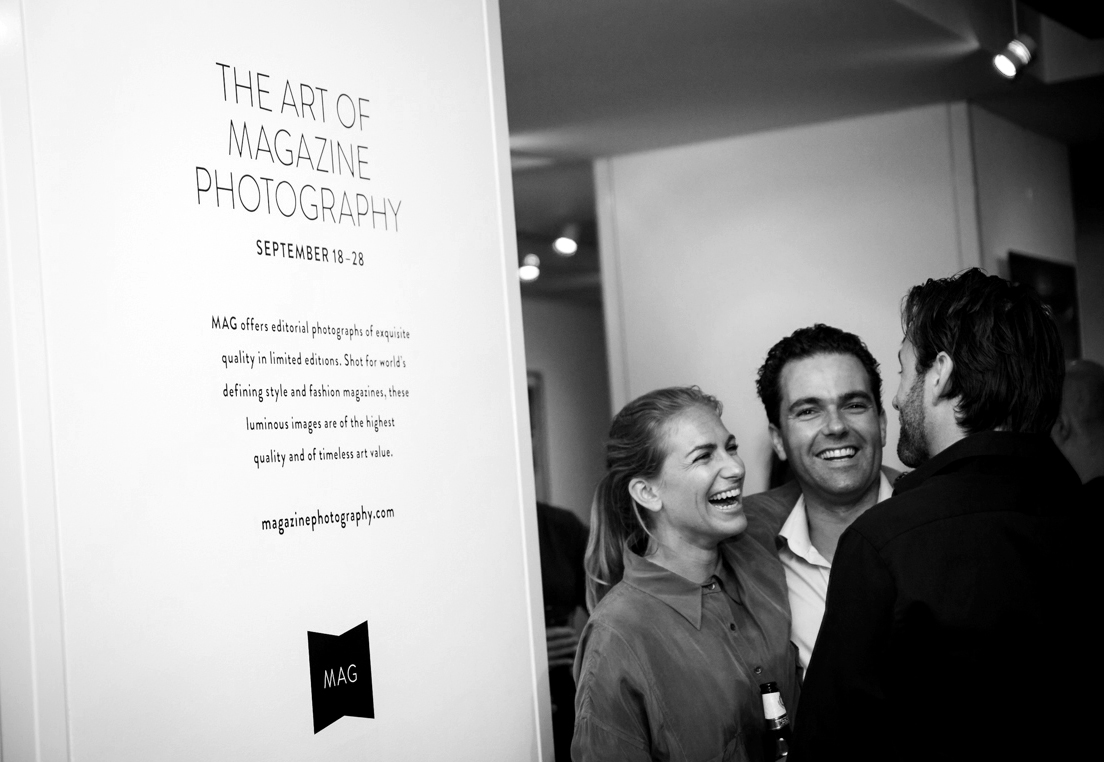 MAG Launchparty  (23).jpg