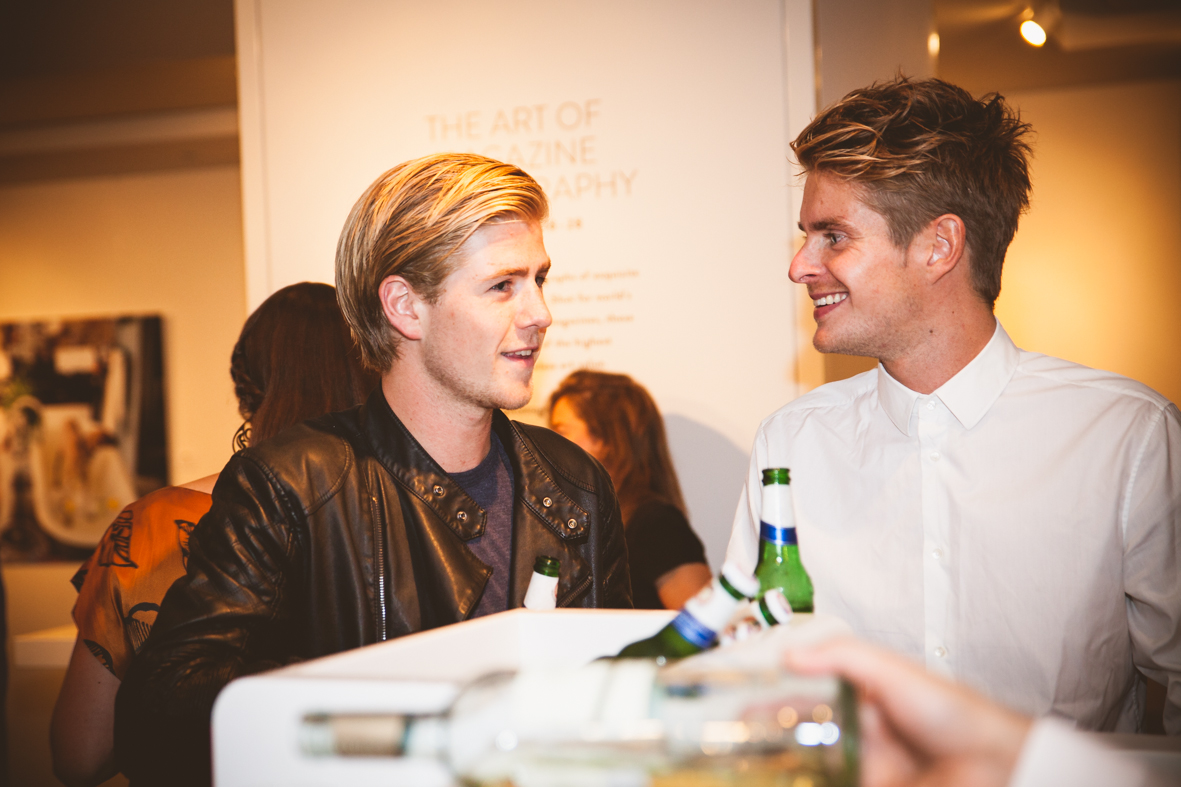 MAG Launchparty  (22).jpg