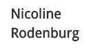 Nicoline Rodenburg.JPG