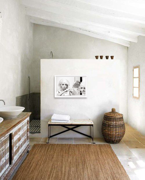 REHAB 2_interior (2).jpg
