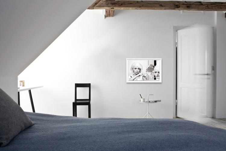 REHAB 2_interior (1).jpg