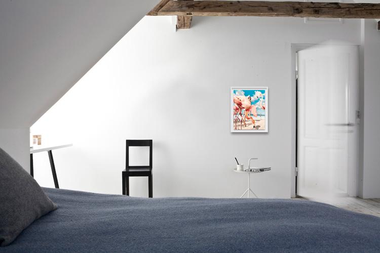 Flamingo_interior (3).jpg