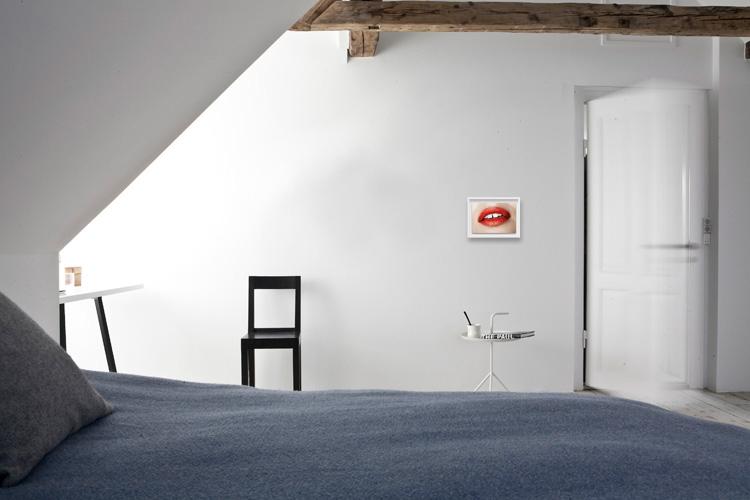 RED LIPS_interior (3).jpg