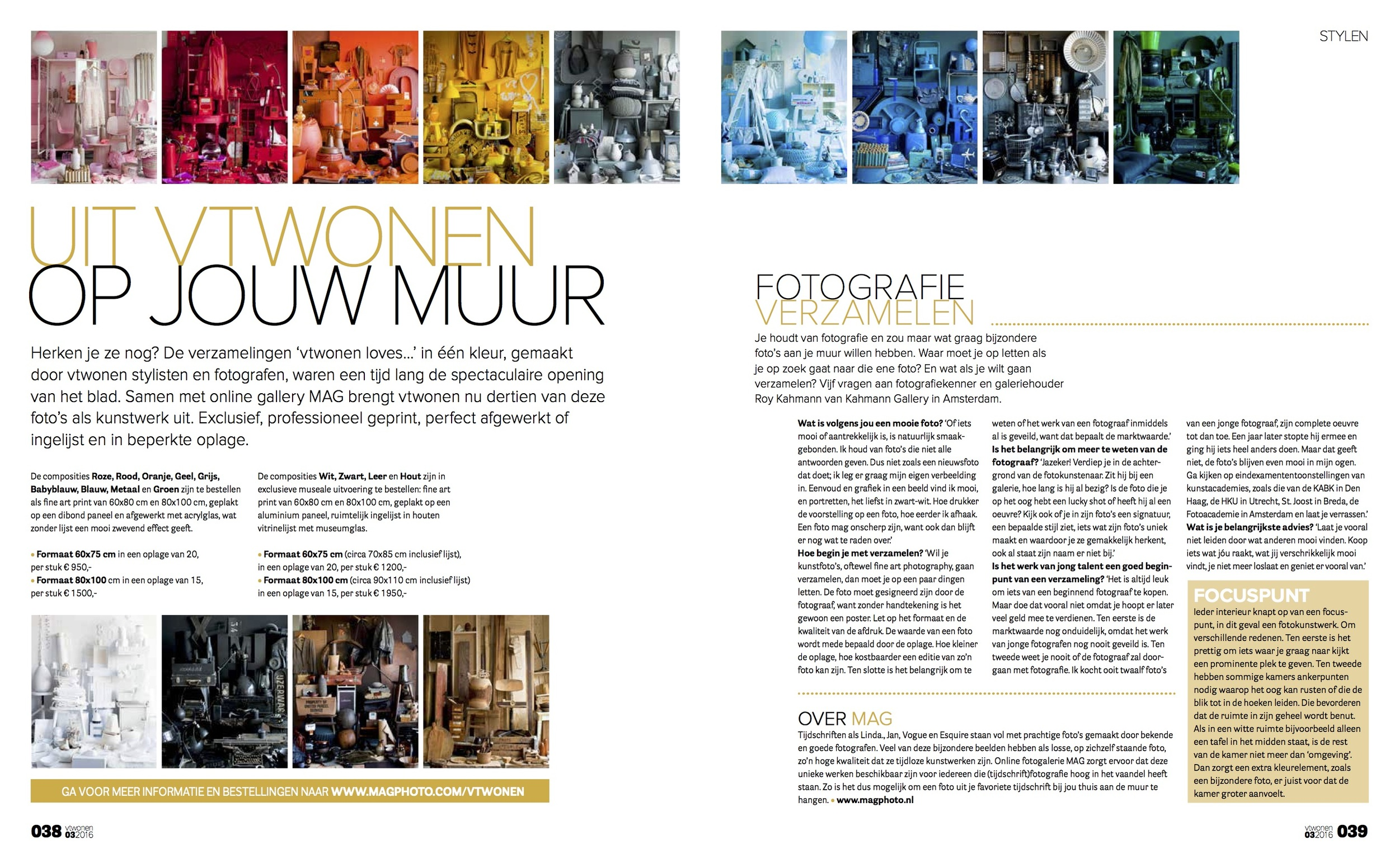 VT publication 4.jpg