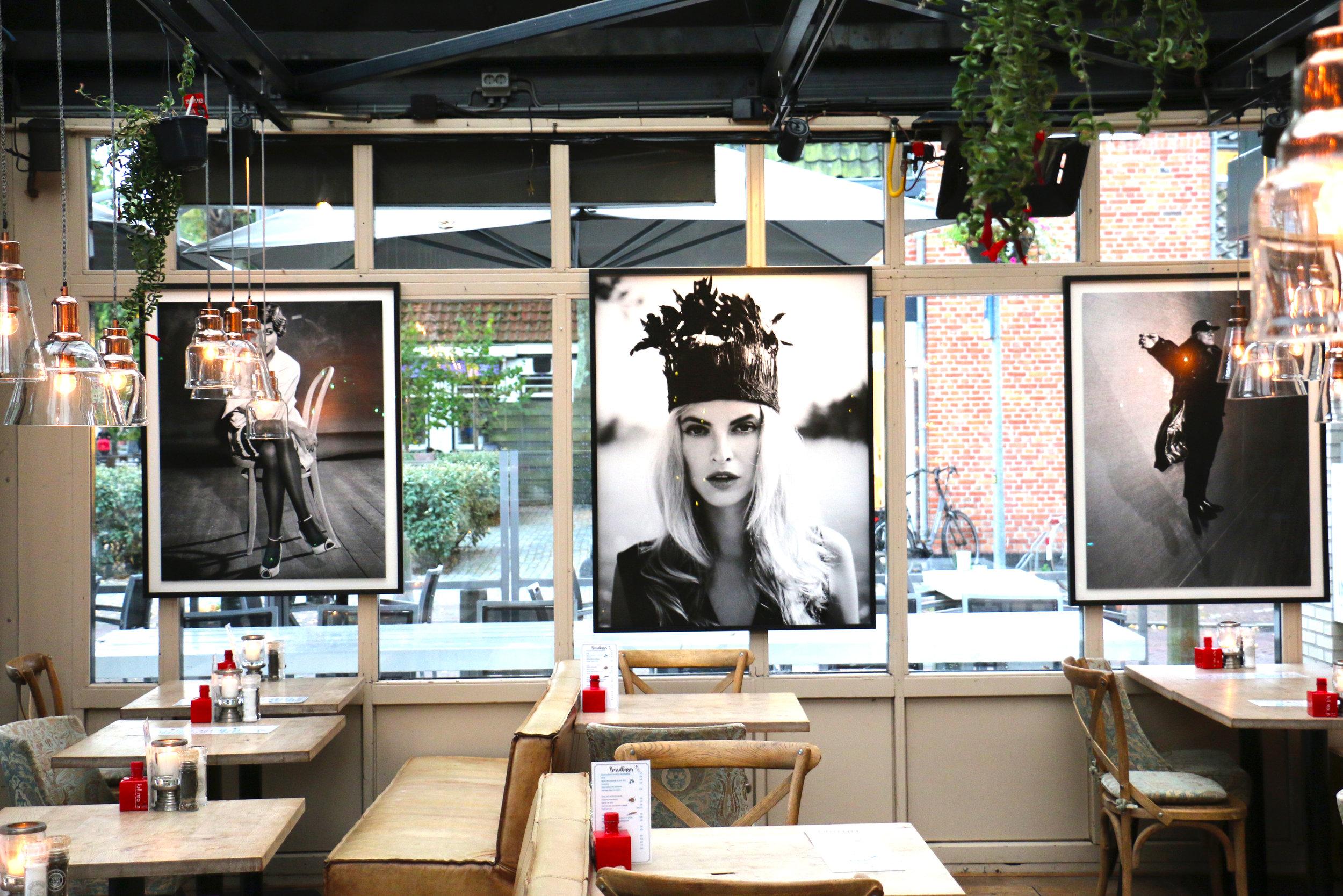 kunst10daagse beeld MAG.jpg