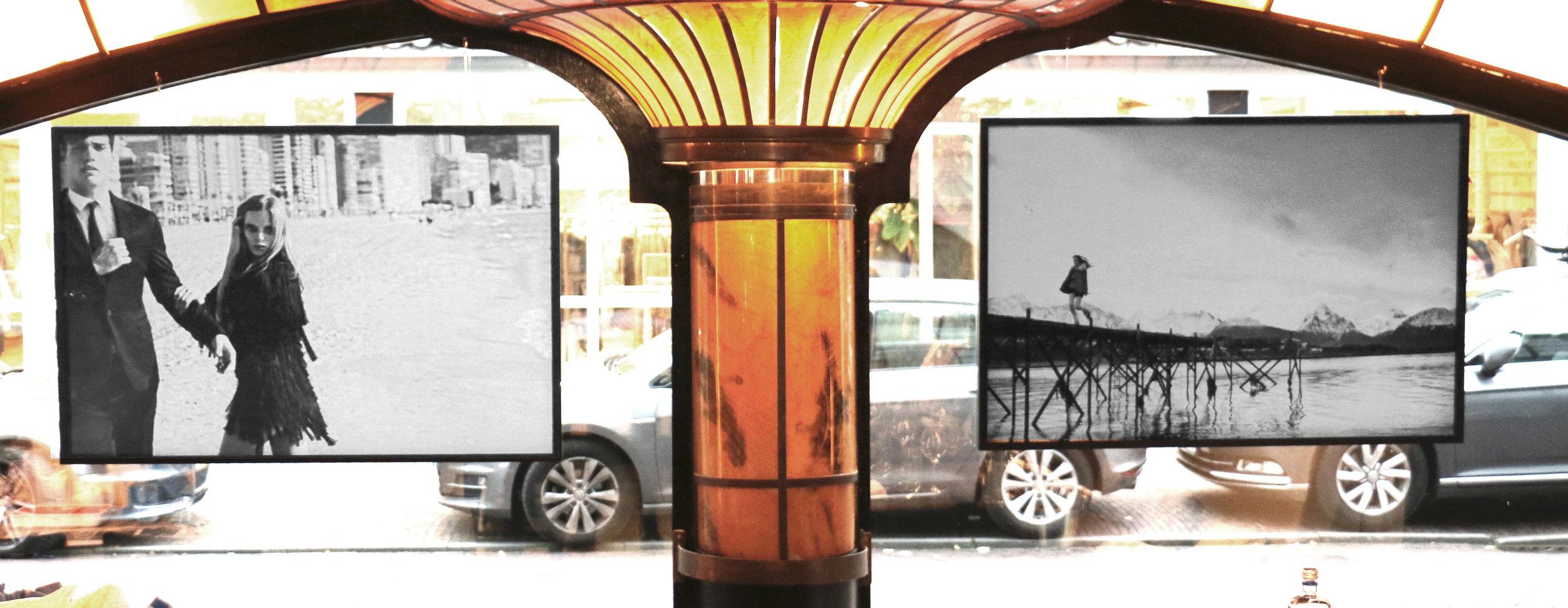 Kunst10daagse-spread.jpg