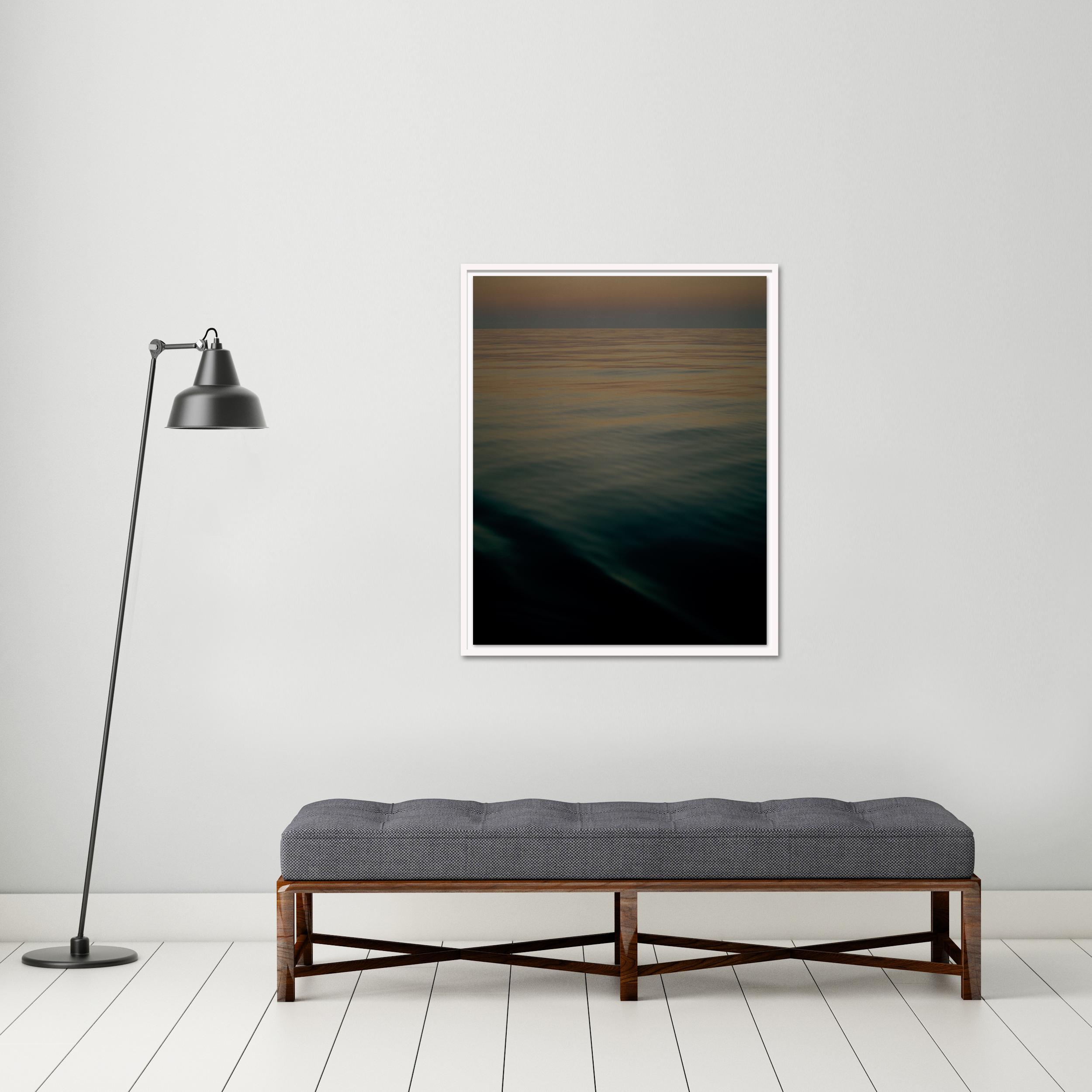 seascape 3.jpg