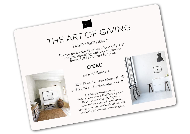 MAG giftcard_back.jpg