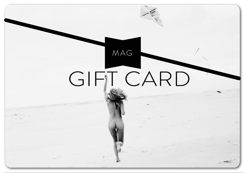 MAG giftcard.jpg