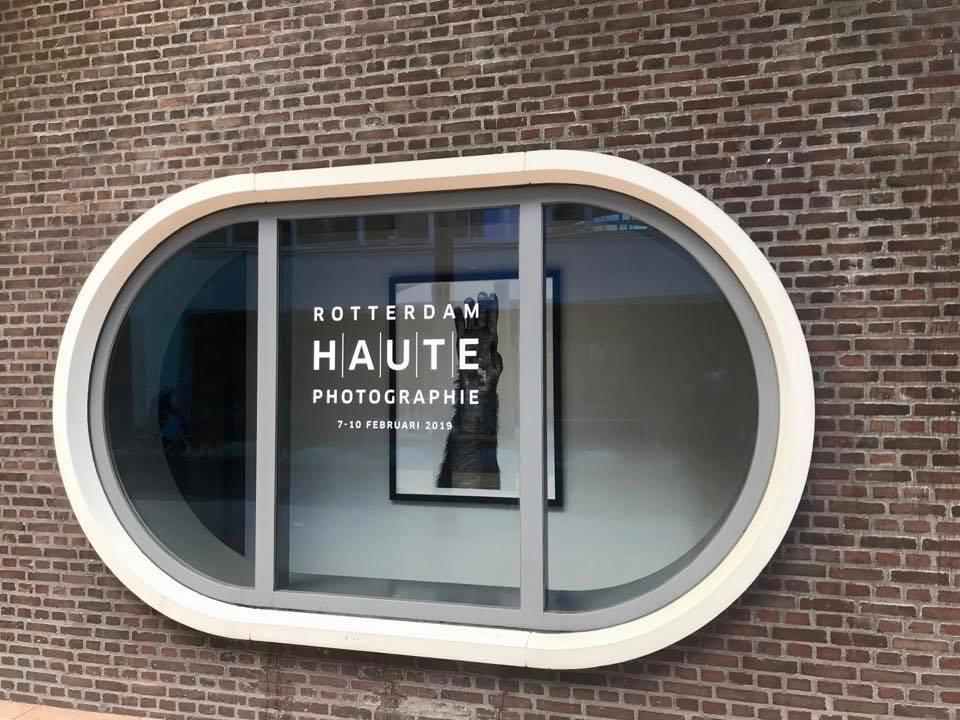 Haute MAG.jpg