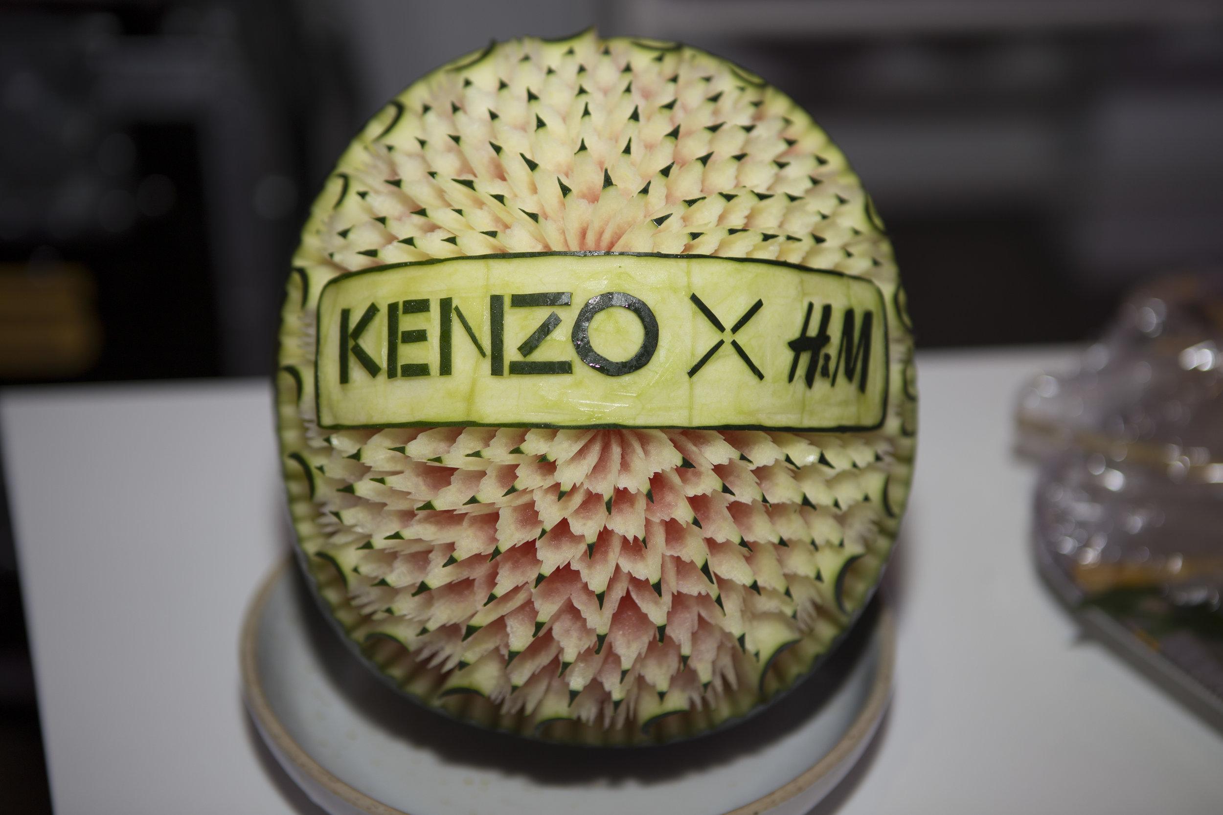 HM_KENZO_16.JPG