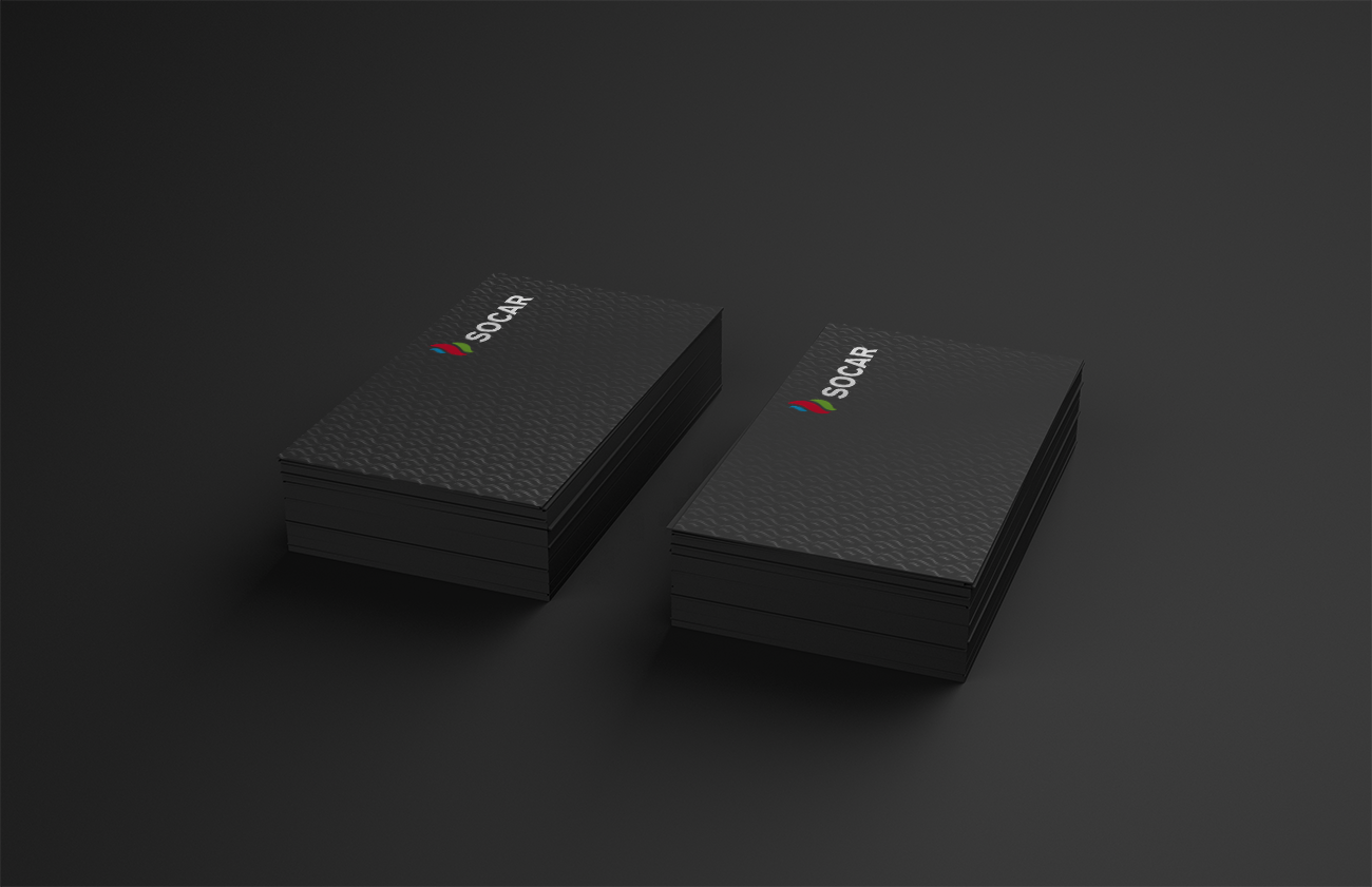 socar_business_cards.png