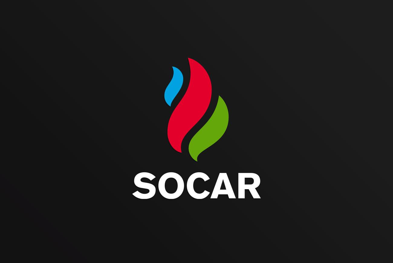 socar_logo.jpg
