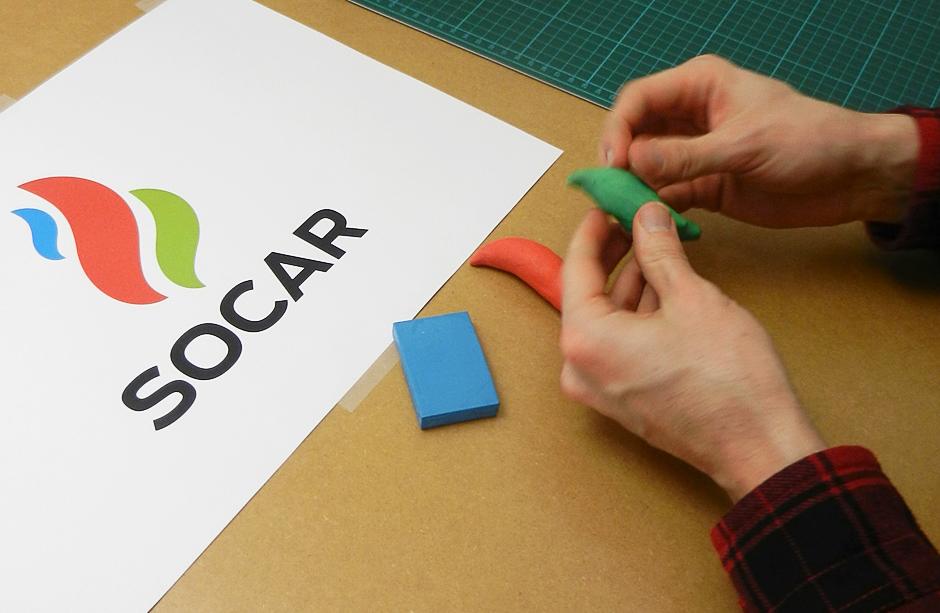 socar_logo_clay_model.jpg