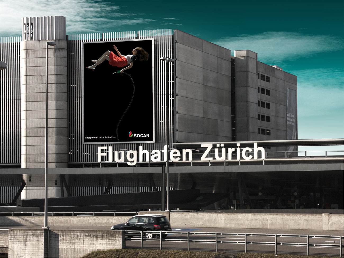socar_billboard_mockup.jpg