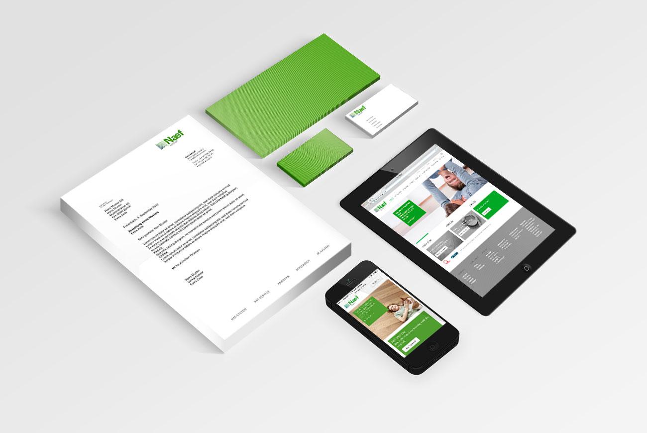 Naef_branding_material.jpg