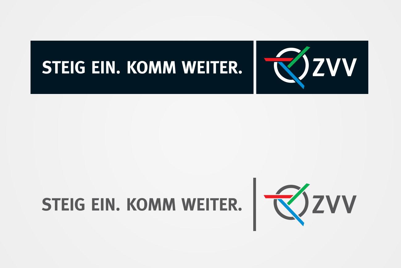ZVV_logo_versions.jpg