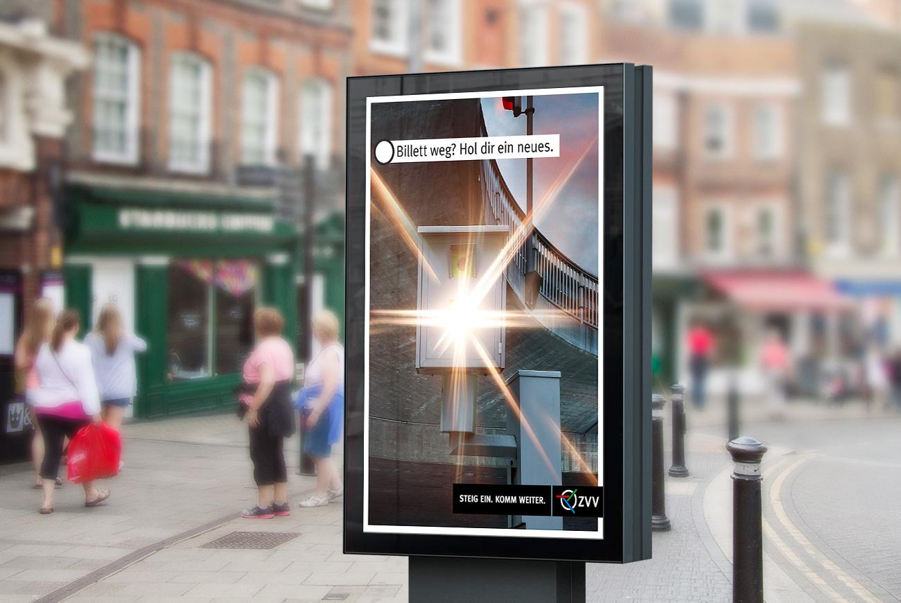 ZVV_Street_Billboard.jpg