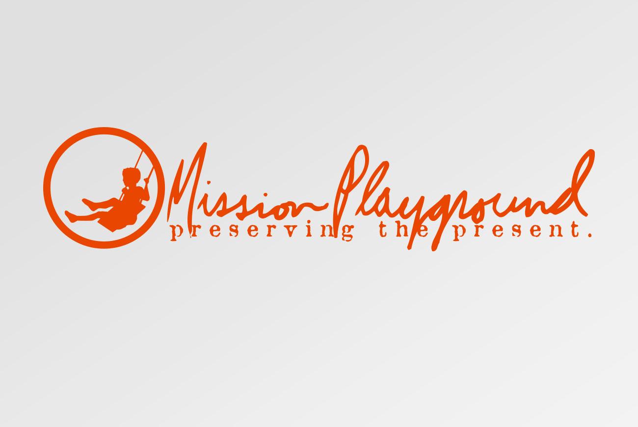 Mission_playground_logo.jpg