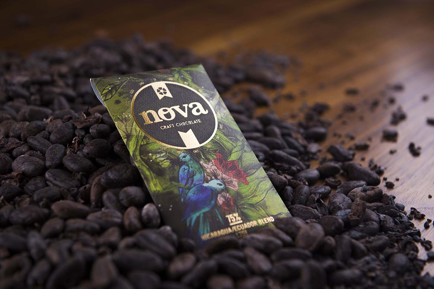 Nova Packaging 3.jpg