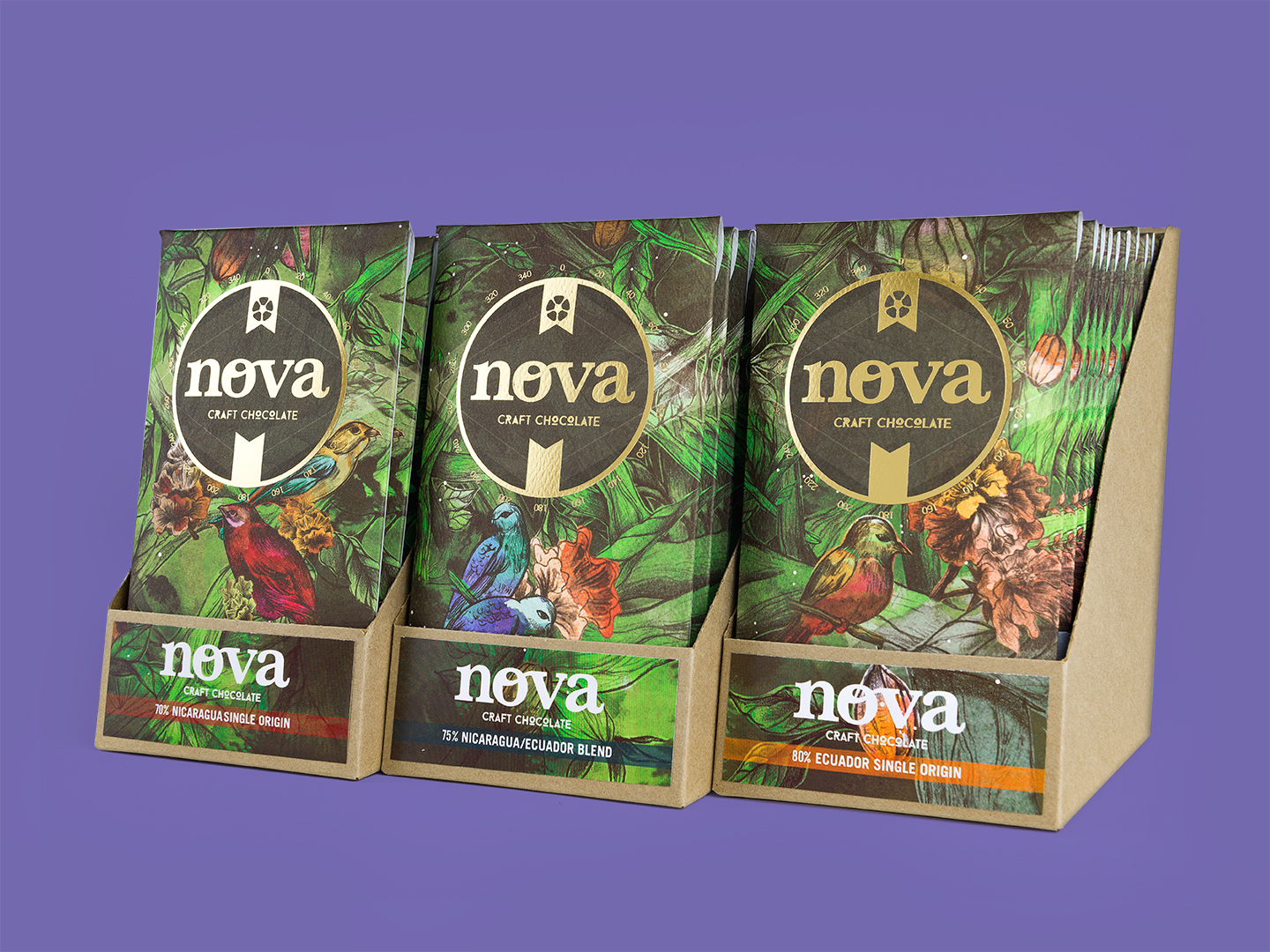 Nova Packaging 1.jpg