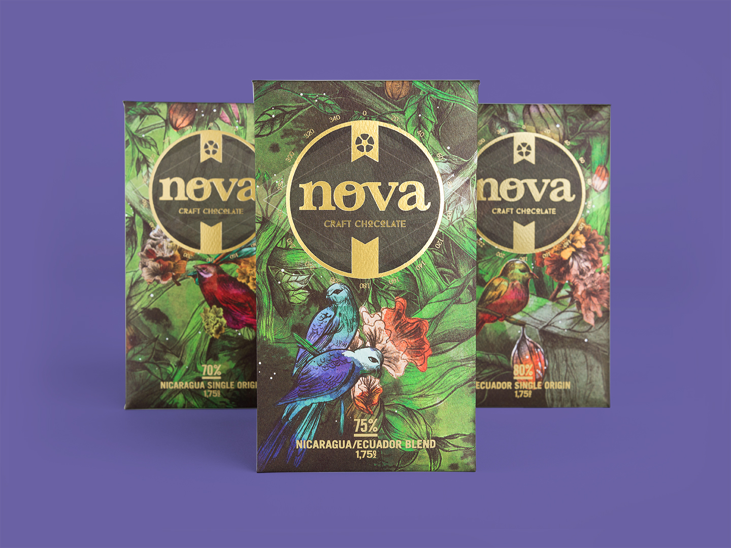 Nova Packaging 2.jpg