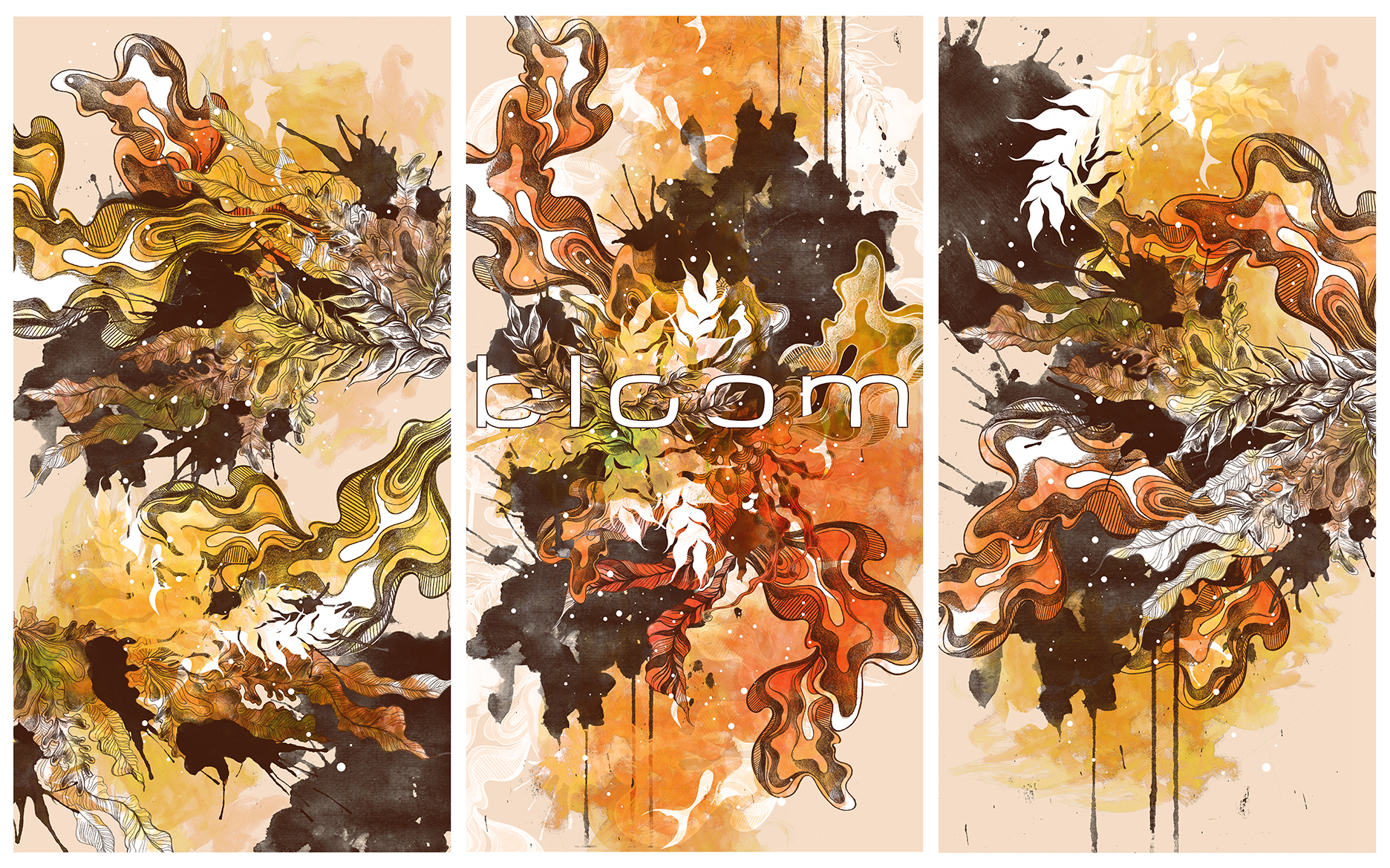 Bloom-Triptych.jpg