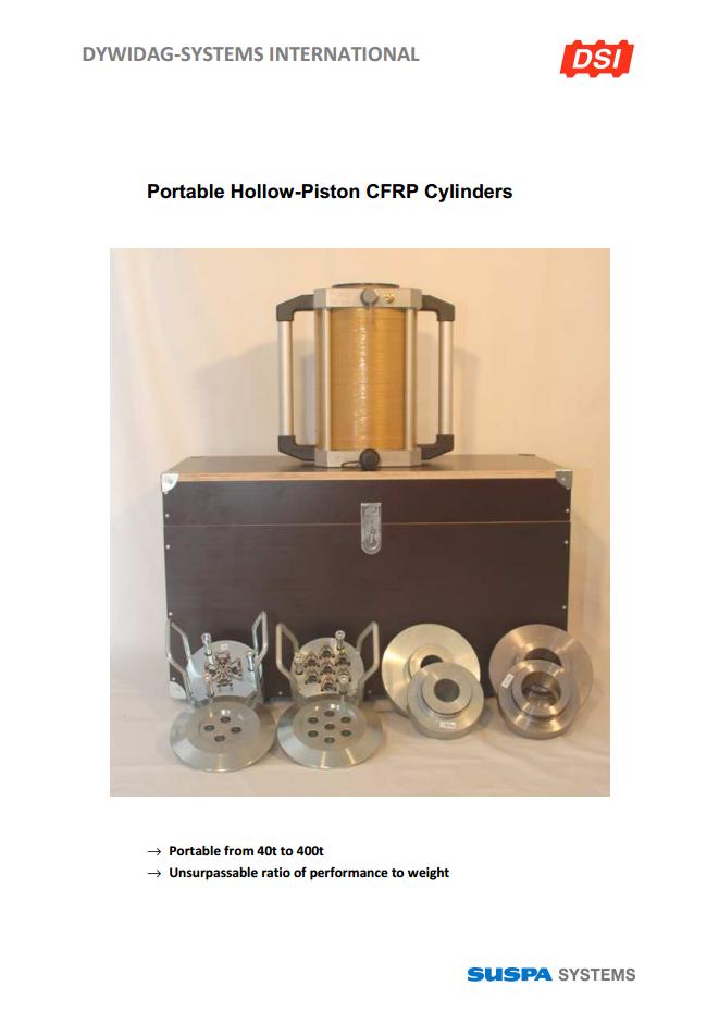 DSI_CFRP_Cylinders_en