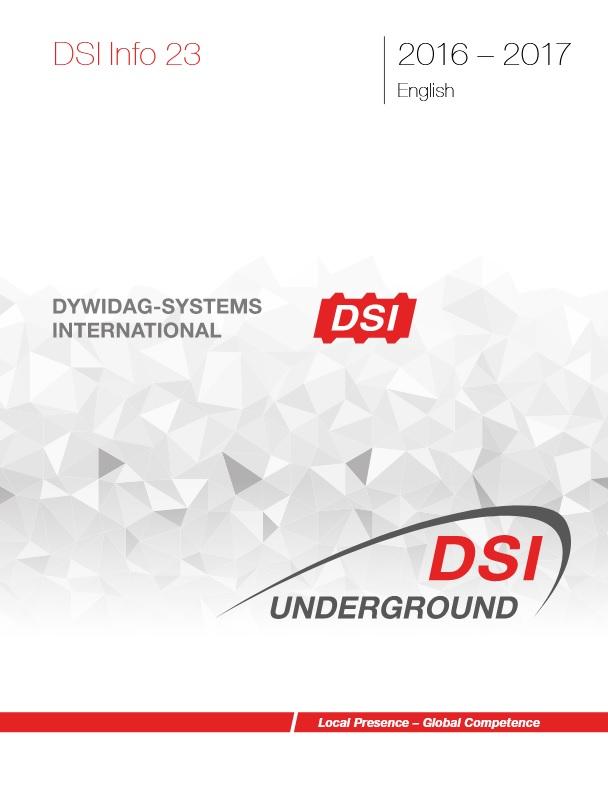 DSI_INFO_23.jpg