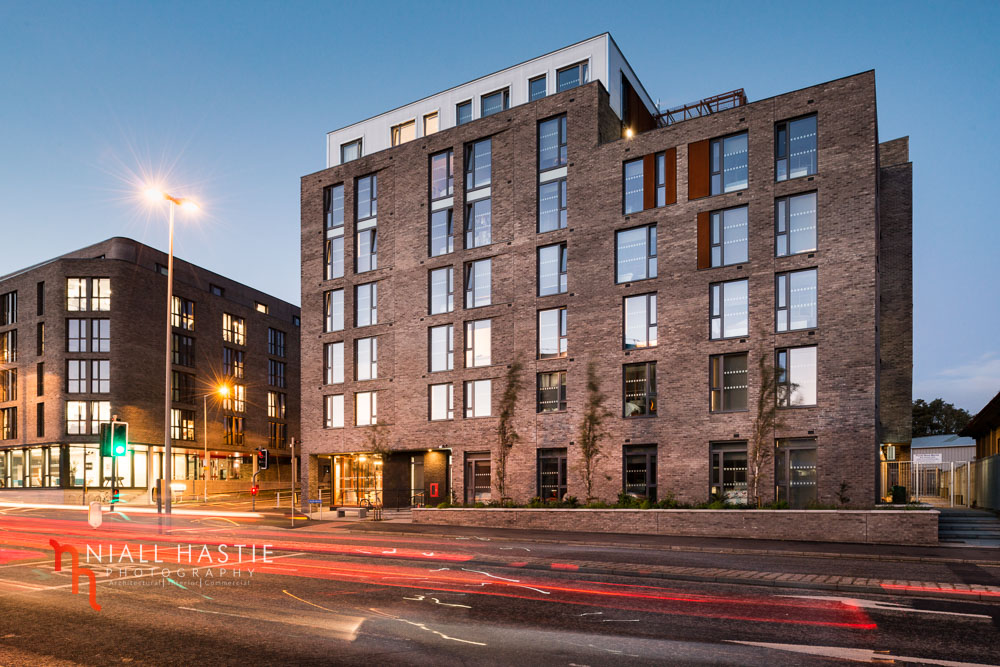 GWP Architects_Fraser Studios_NHastiePhoto_10.17-24.jpg