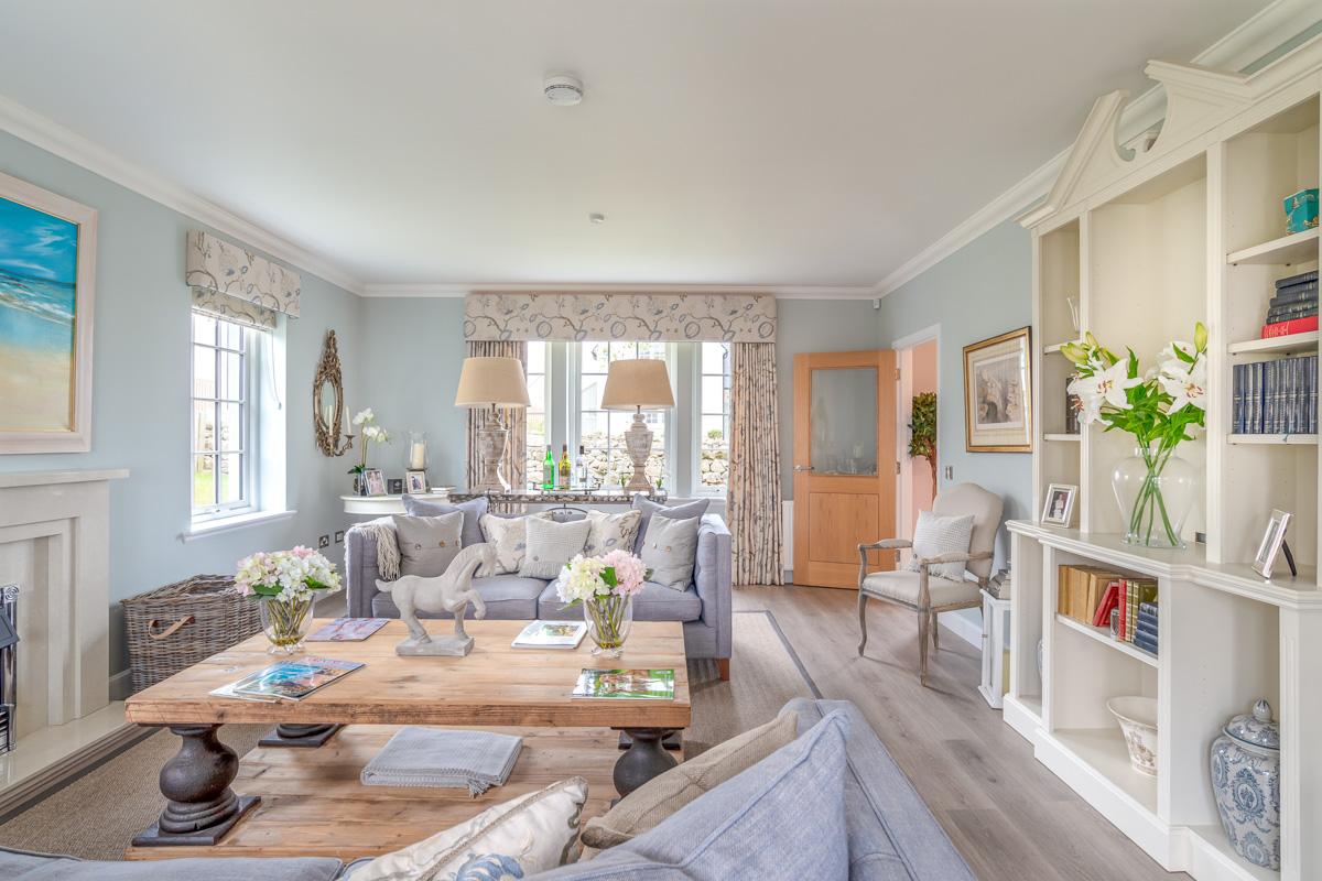 Chapelton of Elsick | AJC Homes | Aberdeen