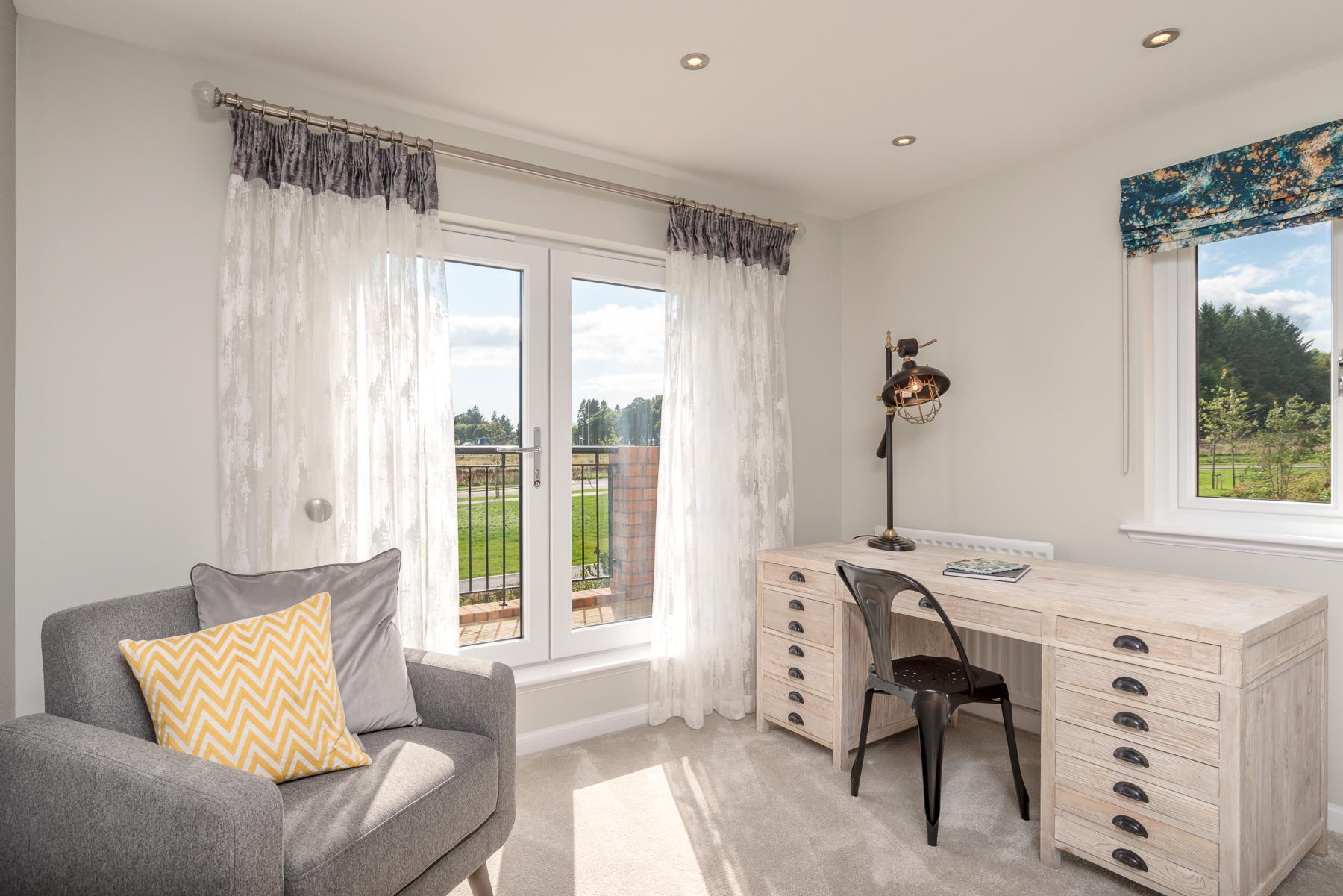 Thornewood | Stewart Milne Homes | Countesswells, Aberdeen