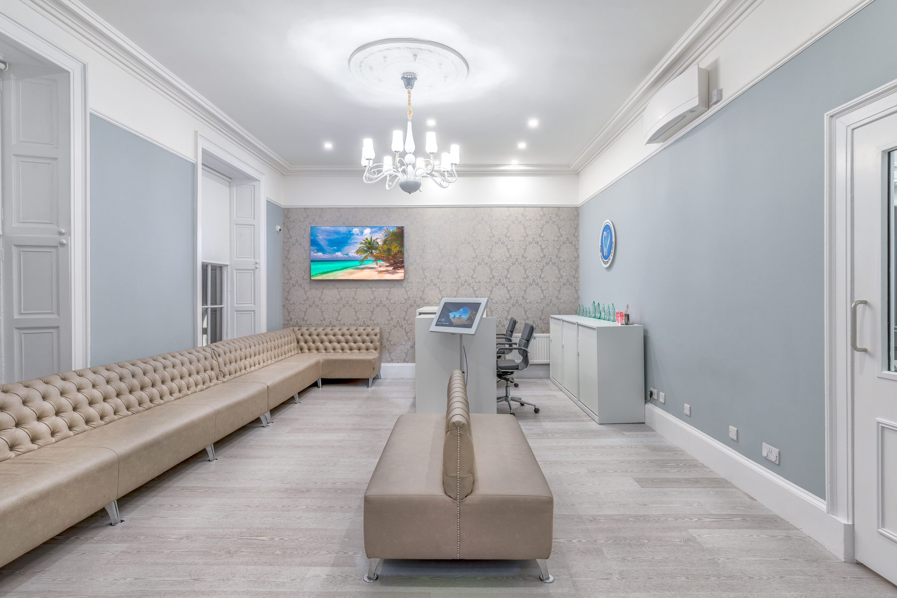 Orthodontic Clinic.NHPhoto.12.18-1.jpg
